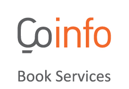 CoInfo Book Services